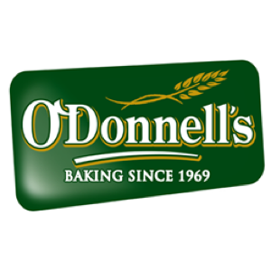O'Donnell's Bakery Logo
